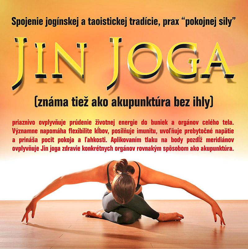 jin_joga_vseob