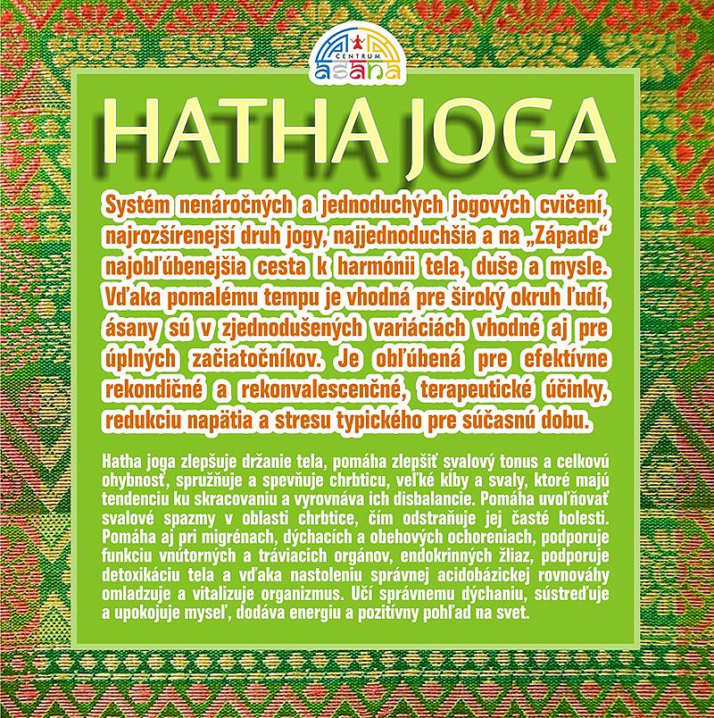 hatha_joga
